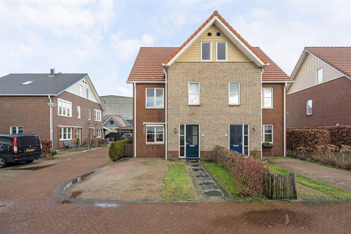 Dijkgraafstraat 13