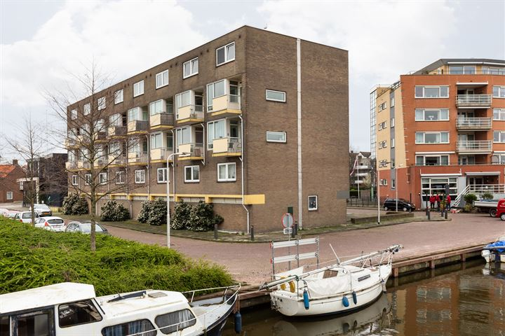 Beatrixstraat 34