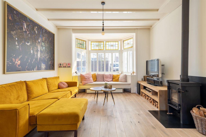 Bekijk foto 6 van Jan Schamhartstraat 10