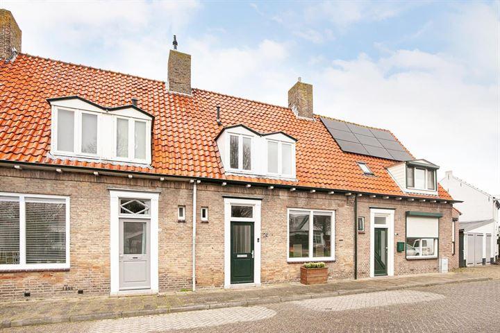 Smidsstraat 24