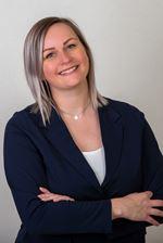Petra van der Meer - Ligthart - Commercieel medewerker