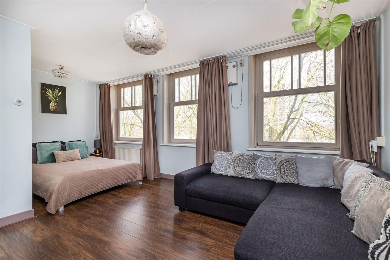 Bekijk foto 1 van Haarlemmerweg 513 2