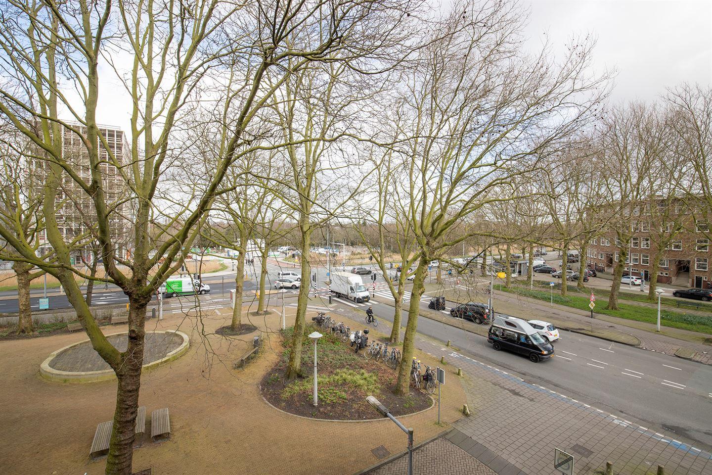 Bekijk foto 4 van Haarlemmerweg 513 2