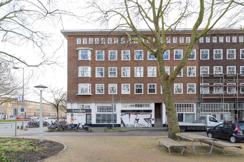 Bekijk foto 3 van Haarlemmerweg 513 2