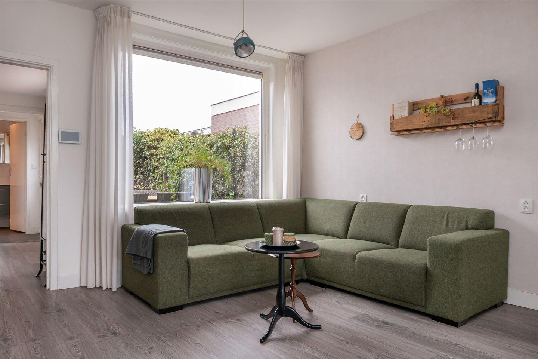 Bekijk foto 6 van Rozenstraat 12