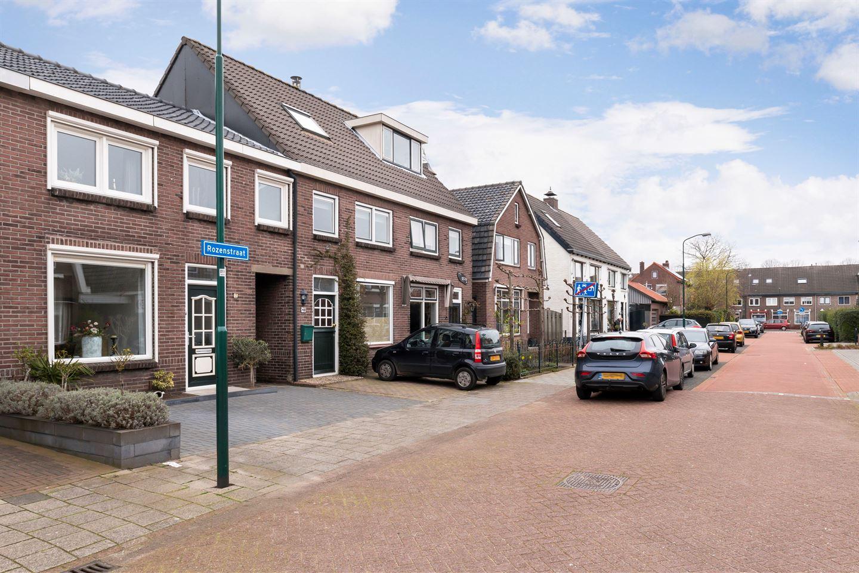 Bekijk foto 3 van Rozenstraat 12
