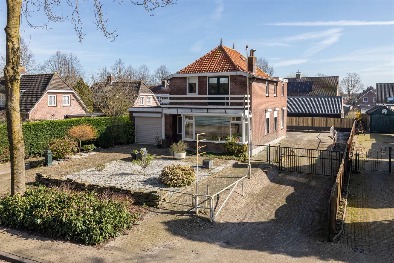 Bekijk foto 1 van Wielstraat 16