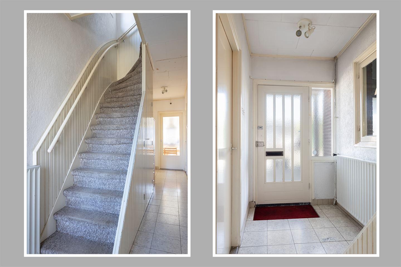 Bekijk foto 6 van Wielstraat 16