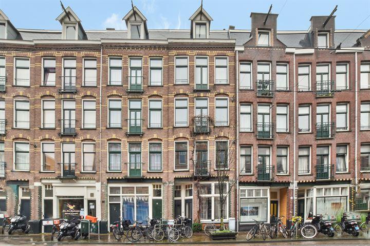 Van der Hoopstraat 90 1
