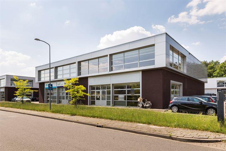 Schumanpark 103