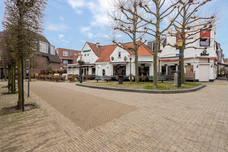 Bekijk foto 2 van Langstraat 43