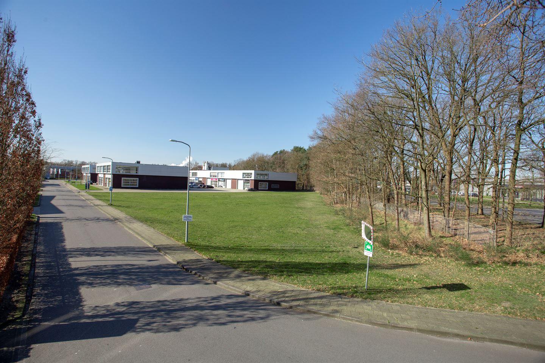 Bekijk foto 1 van Schumanpark / Europaweg