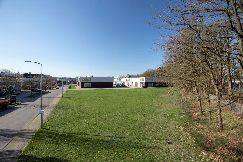 Bekijk foto 2 van Schumanpark / Europaweg