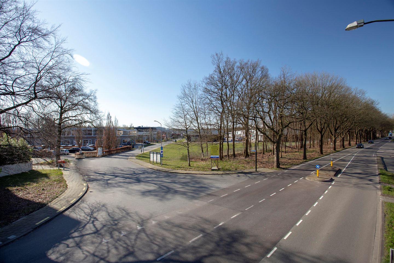 Bekijk foto 3 van Schumanpark / Europaweg
