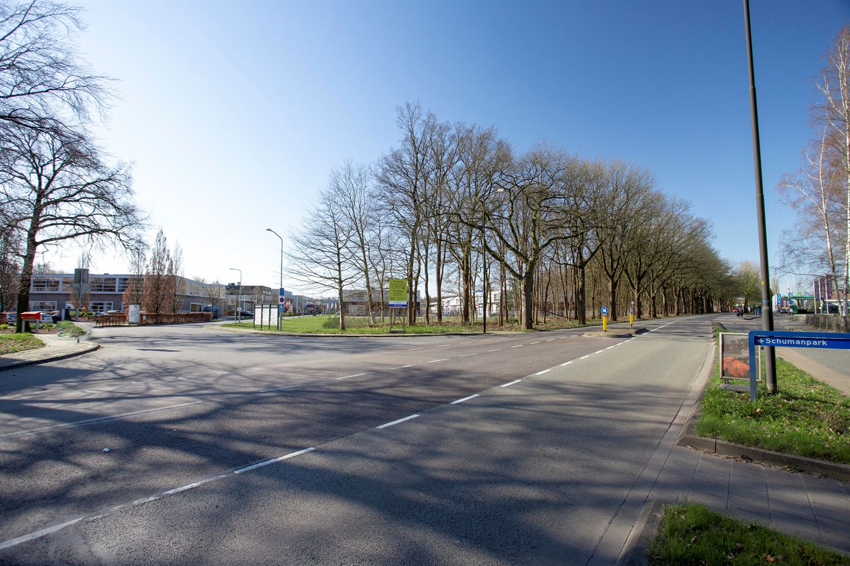 Bekijk foto 4 van Schumanpark / Europaweg