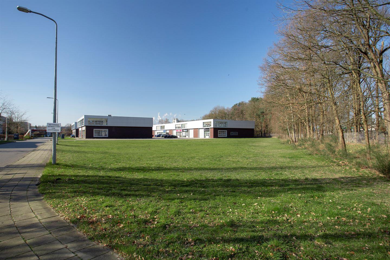 Bekijk foto 5 van Schumanpark / Europaweg