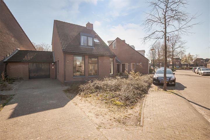 Langemeer 37