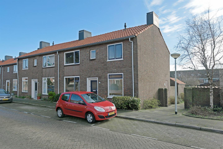 View photo 1 of Rijnweg 177