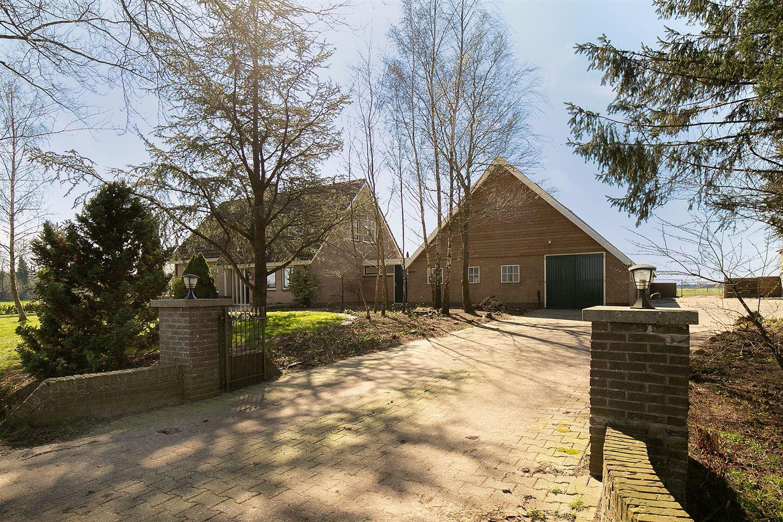 View photo 1 of Iegepoeledijk 10