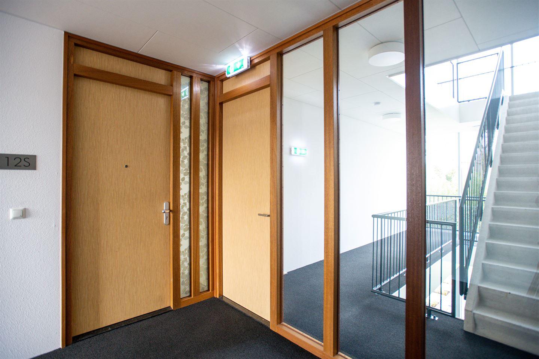 Bekijk foto 3 van Minister Kanstraat 12 s