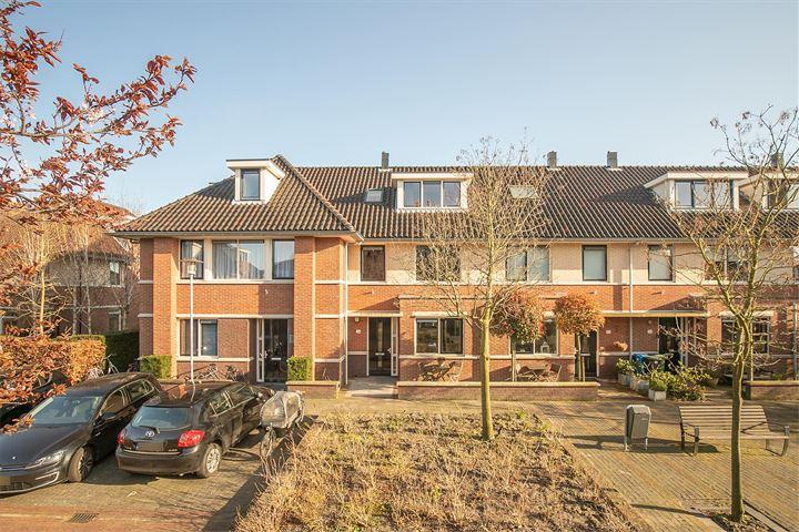 Hof van Wassenaer 24