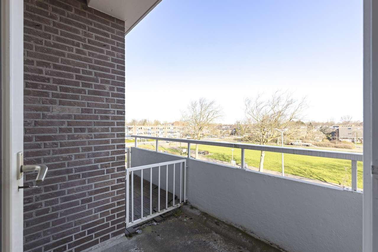 Bekijk foto 4 van Nyenburgh 141