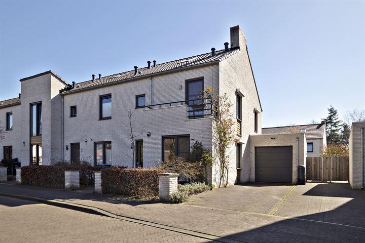 Godfried Bomansstraat 38