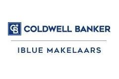 Coldwell Banker | iBlue Makelaars®