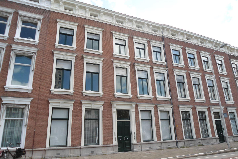 Bekijk foto 1 van Nassauplein 26 -b