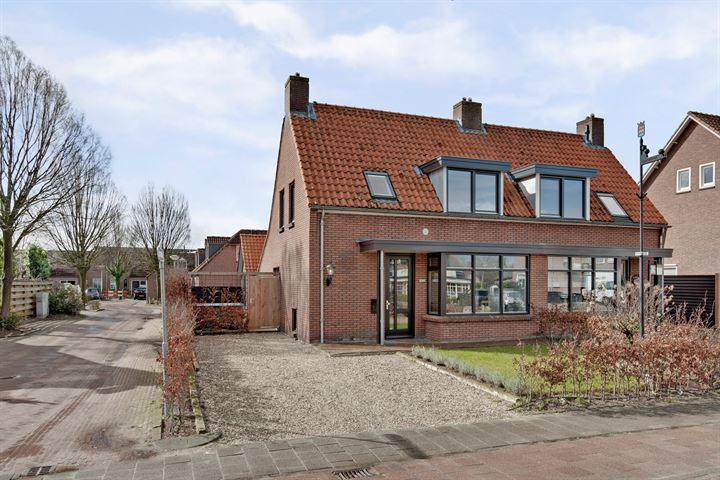 Dorpsstraat 91