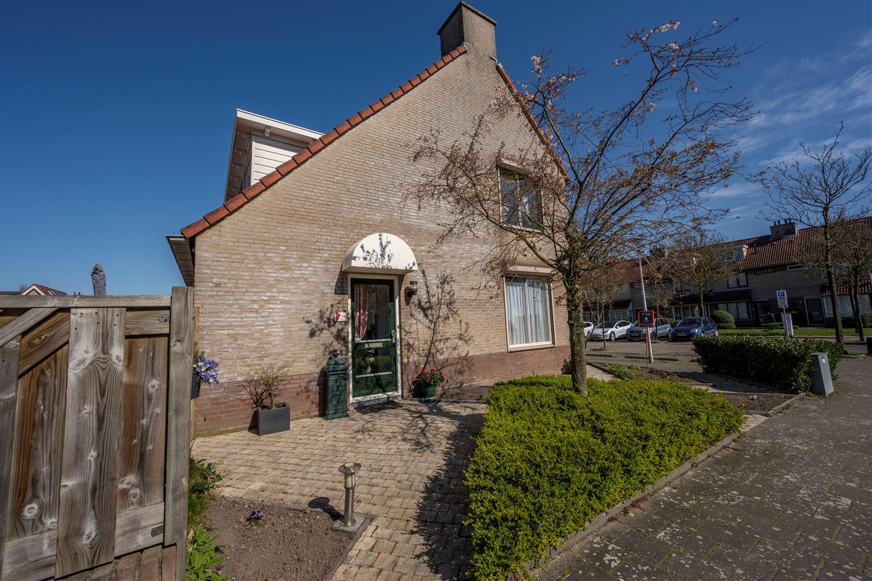 Bekijk foto 3 van Poelwijk 2