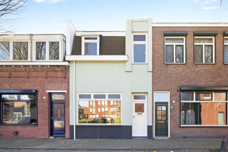 Bekijk foto 2 van Schaepmanstraat 20