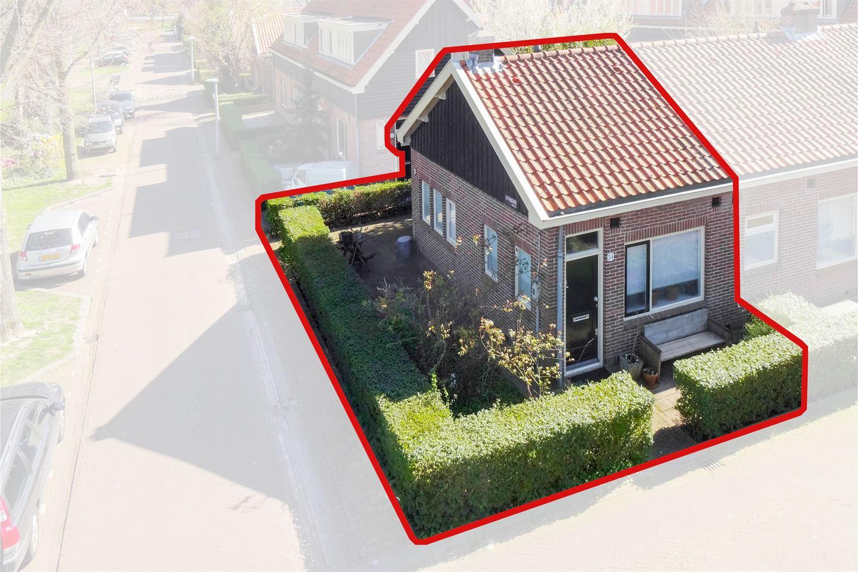 Bekijk foto 1 van Distelvoorstraat 34