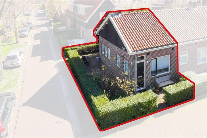 Distelvoorstraat 34