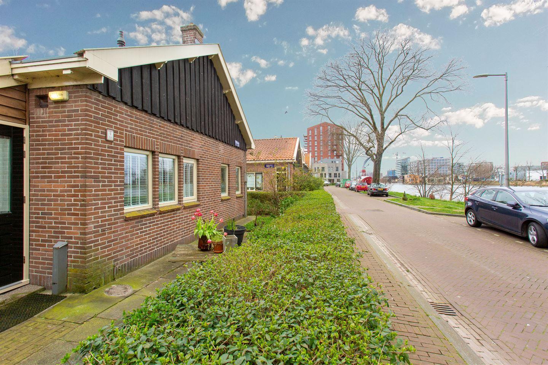 Bekijk foto 2 van Distelvoorstraat 34