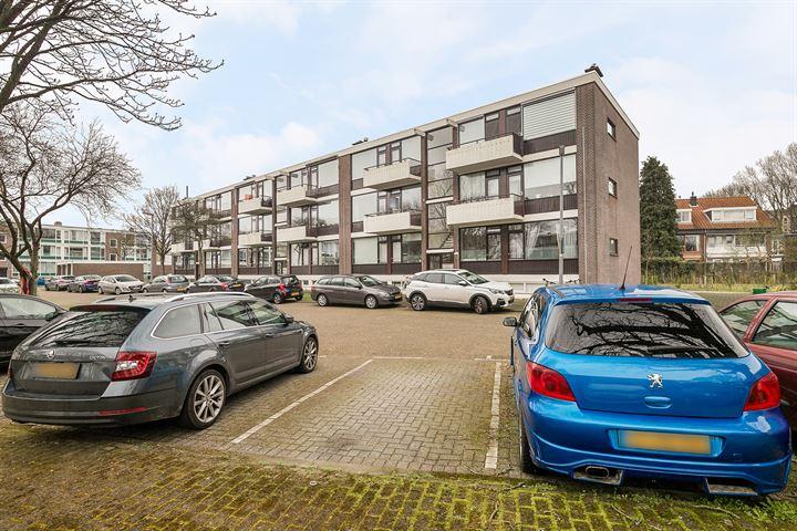 Pieter Woutersestraat 34