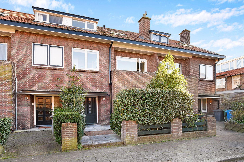 Bekijk foto 1 van Eemwijkstraat 14