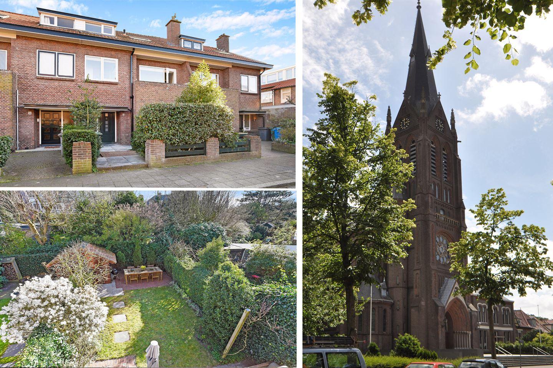 Bekijk foto 2 van Eemwijkstraat 14