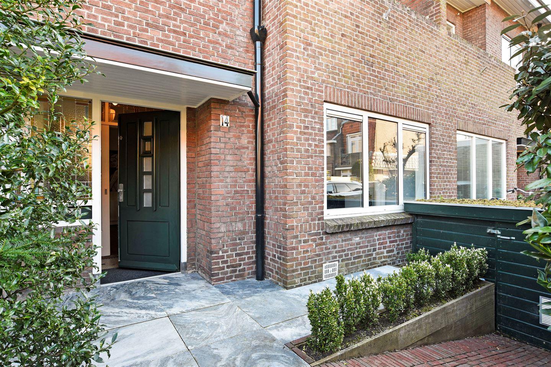 Bekijk foto 3 van Eemwijkstraat 14