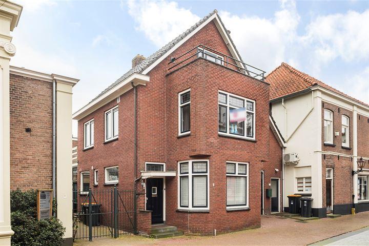 Weverstraat 2
