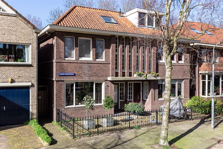 Govert Flinckstraat 3