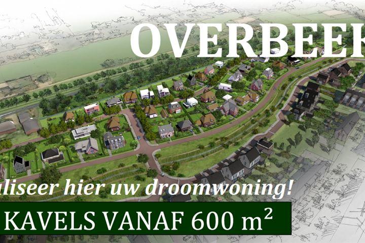 Kavels in Overbeek