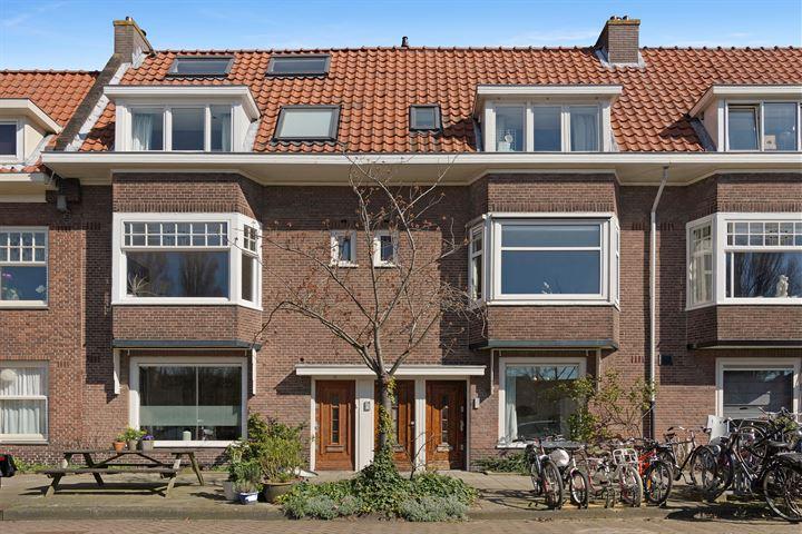 Mariotteplein 35 huis