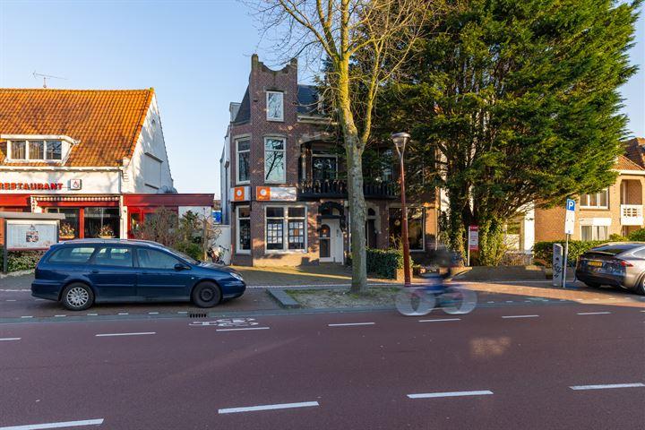 Stationsweg 56