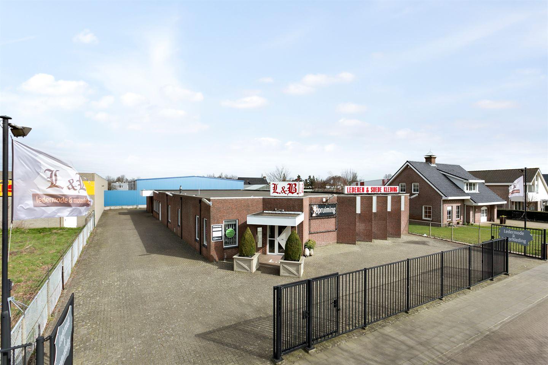 Bekijk foto 1 van Bosschendijk 205