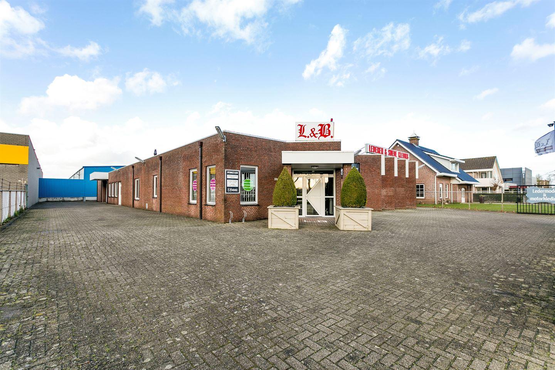 Bekijk foto 3 van Bosschendijk 205
