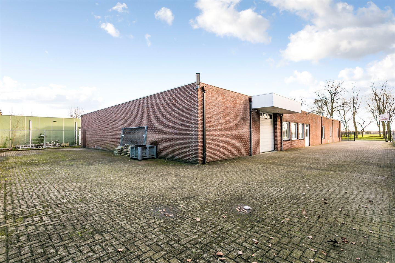 Bekijk foto 4 van Bosschendijk 205