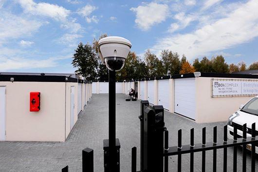 View photo 1 of Bijsterhuizen Zuid