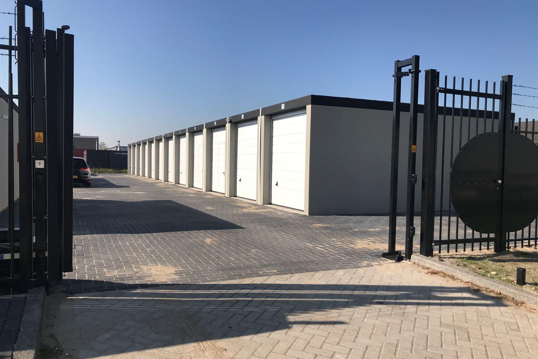 View photo 4 of Bijsterhuizen Zuid