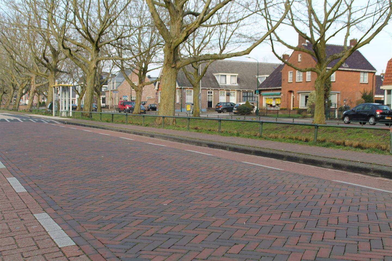 Bekijk foto 2 van Molenstraat 62 a